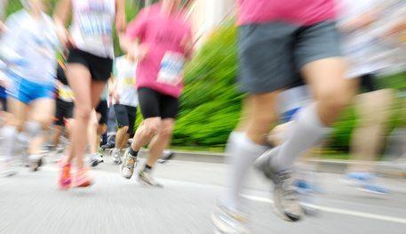 Die 10 schlimmsten Fehler in der Marathon-Vorbereitung