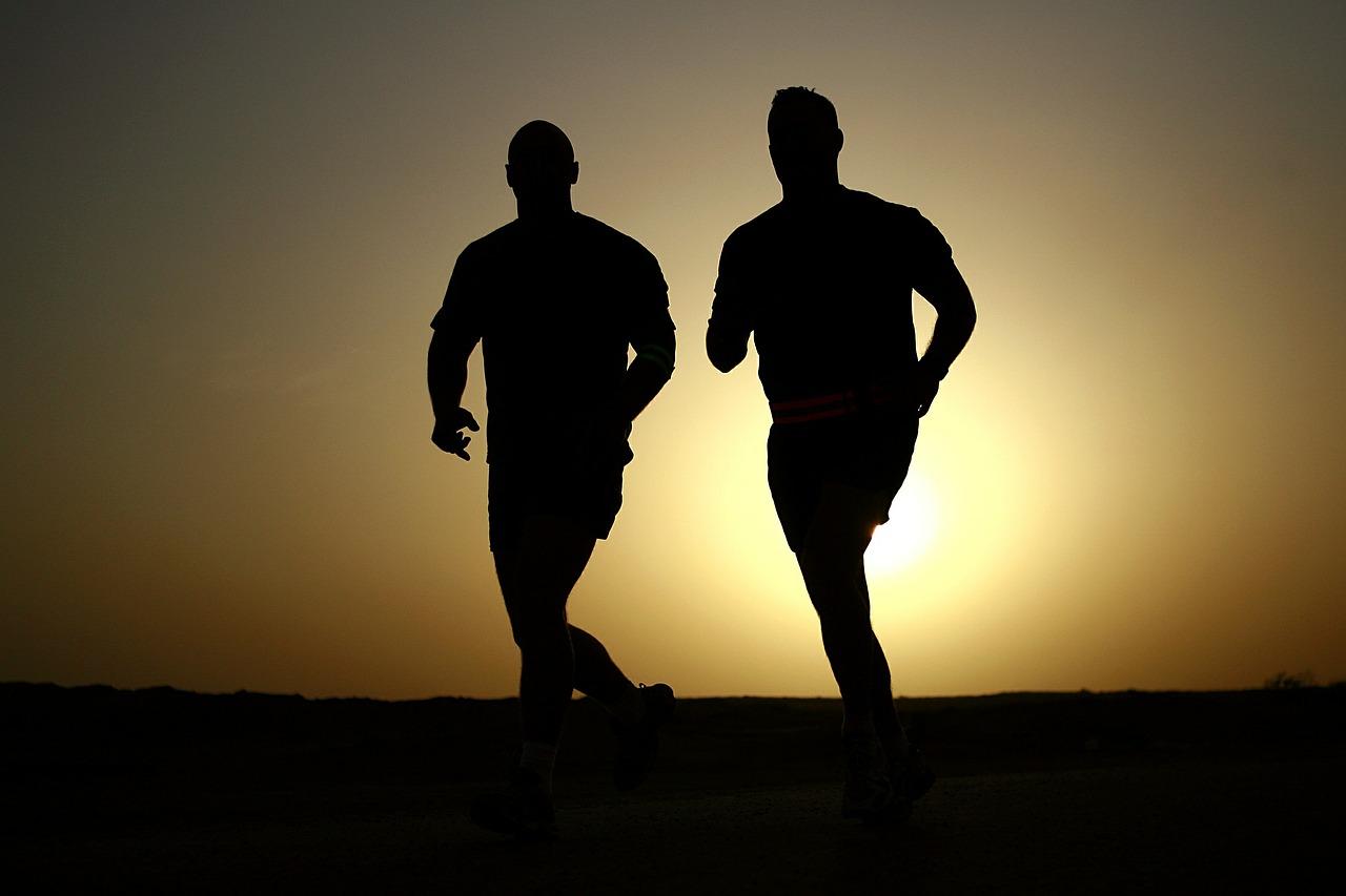 Die beste Musik zum Joggen und Laufen 2016 – Tipps & Playlist