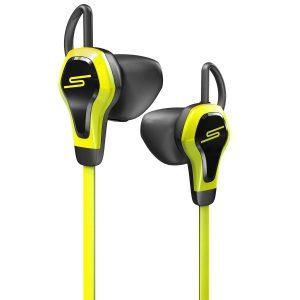 sms-audio-biosport