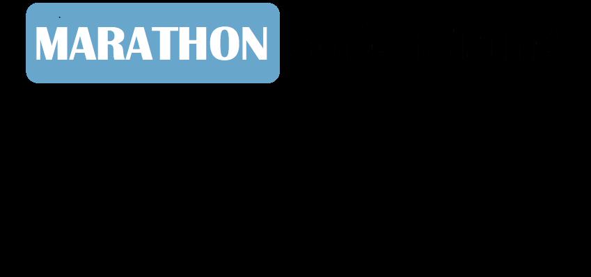 Marathontraining: So kannst du einen Marathon laufen!