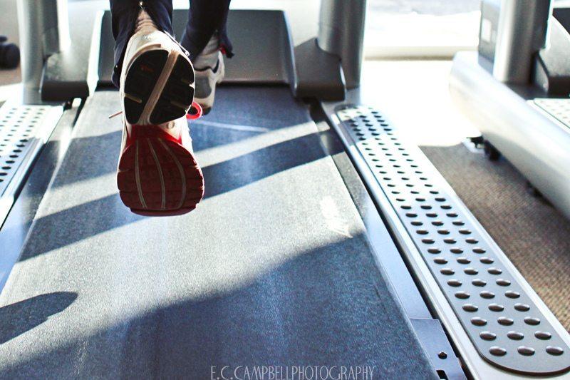 Laufschuhberatung: Welcher Laufschuh passt zu dir?