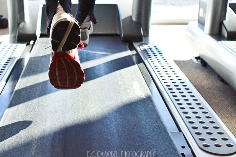 Laufband kaufen – Tipps & Infos