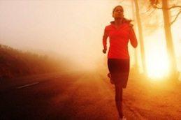 Marathon-blog