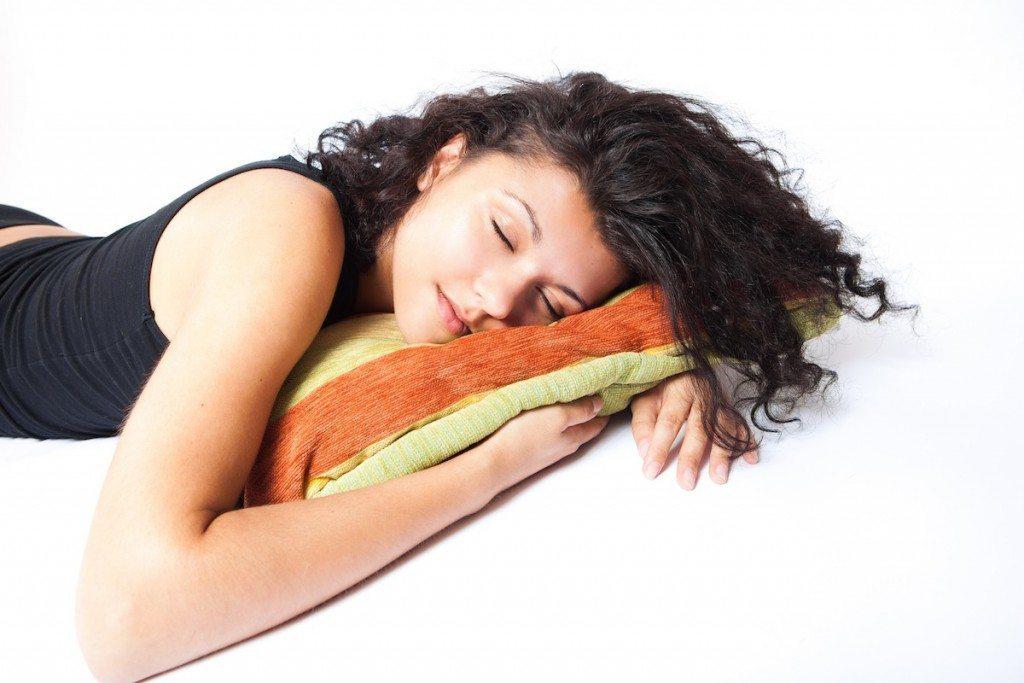 lerne-durchzuschlafen
