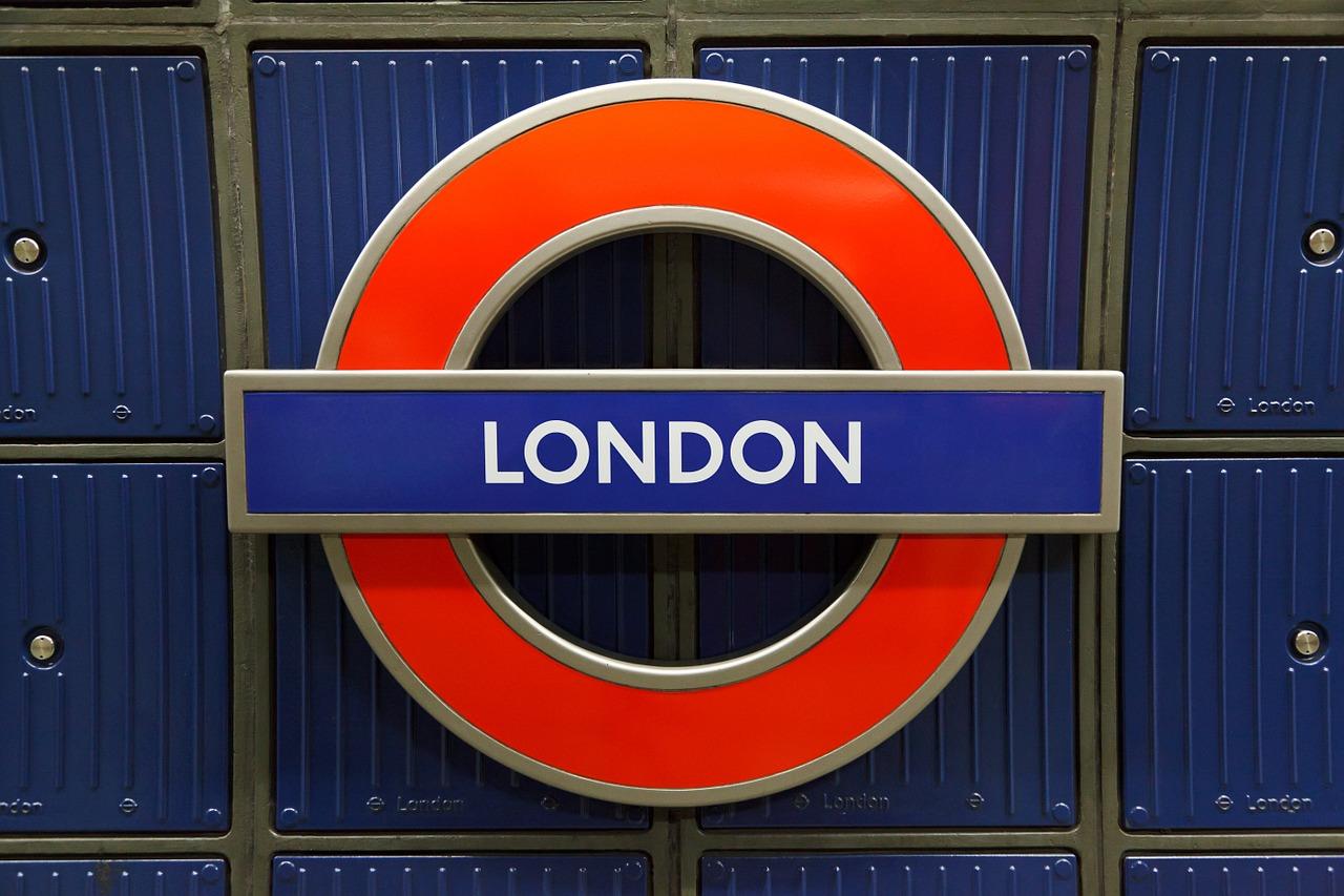 London Marathon 2016 – Teilnehmer, Anmeldung, Strecke