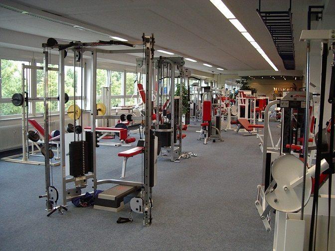Vorbereitung auf den Marathon – Krafttraining im Fitnessstudio sinnvoll?