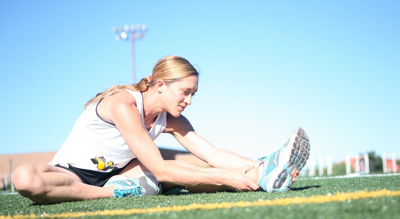 Was hilft gegen Muskelkater? Tipps zum Vorbeugen und Behandeln