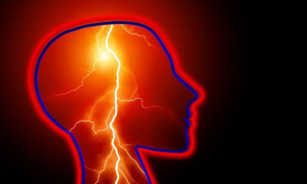 Kopfschmerzen nach dem Sport vermeiden