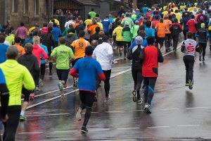 marathon-schaedlich