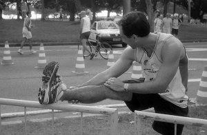 aufwaermen-sport-laufen