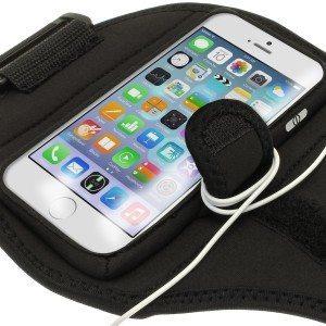 iGadgitz-Sportarmband-iPhone
