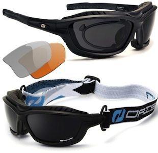 Daisan-Sportbrille