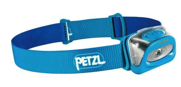 petzl-stirnlampe