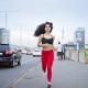 Musik für Läufer und Jogger