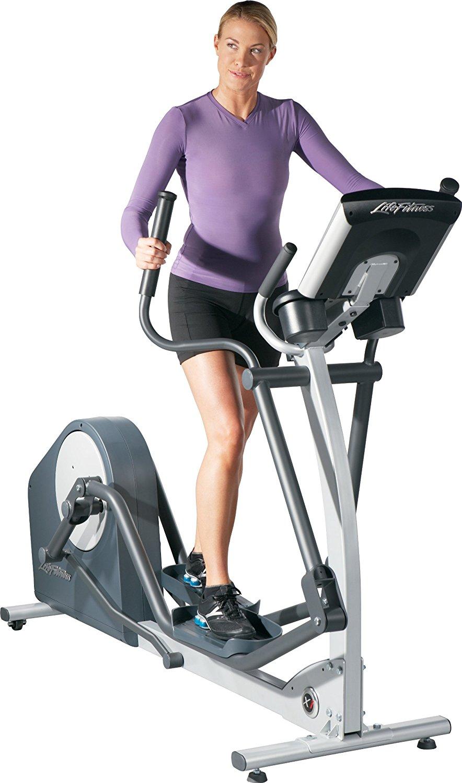 crosstrainer test 2018 fitness mit einem ellipsentrainer. Black Bedroom Furniture Sets. Home Design Ideas