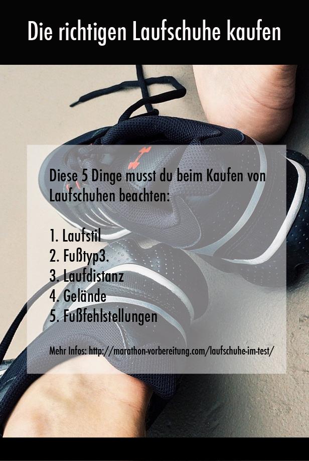 official photos dae1b 834ea Laufschuhe im Test 2019 - Lauf- und Joggingschuhe im ...