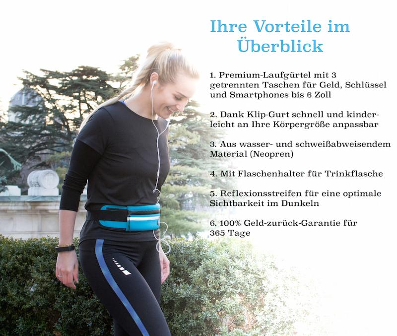 laufguertel-vorteile-ueberblick Kopie 2