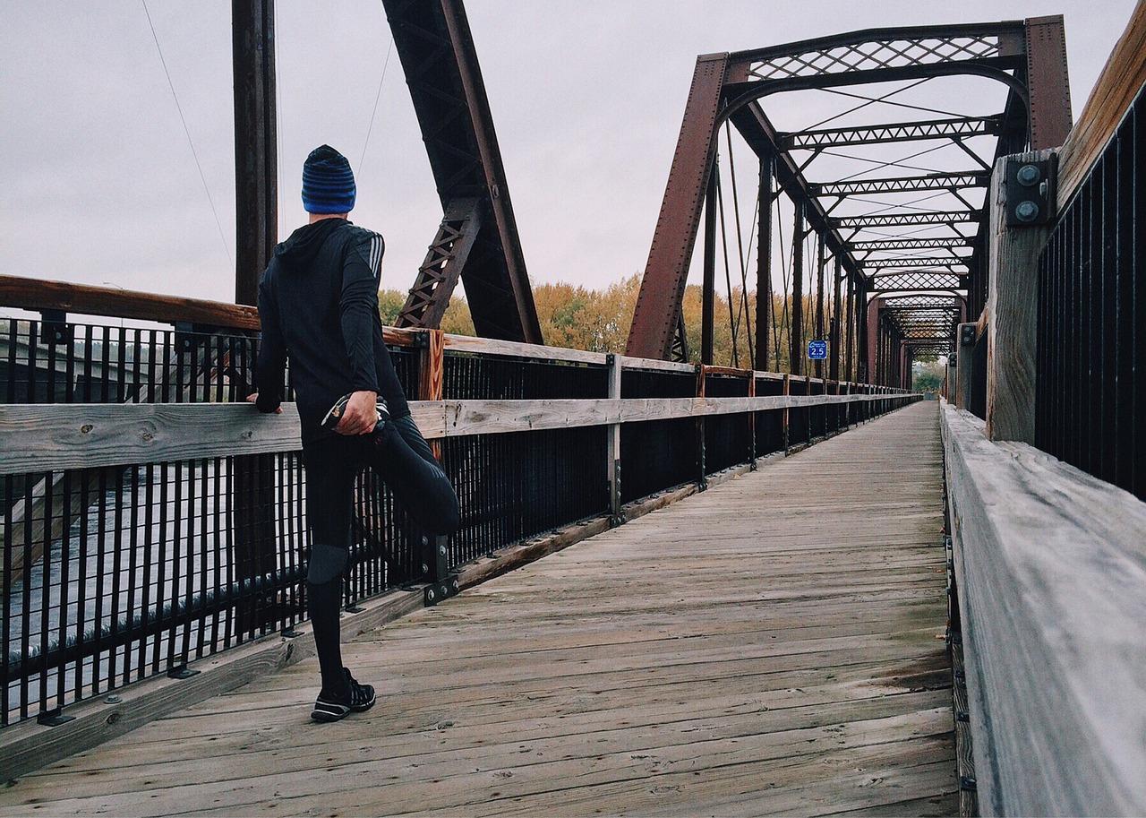 Longjog und langsamer Dauerlauf – Wer schnell sein will, muss langsam laufen