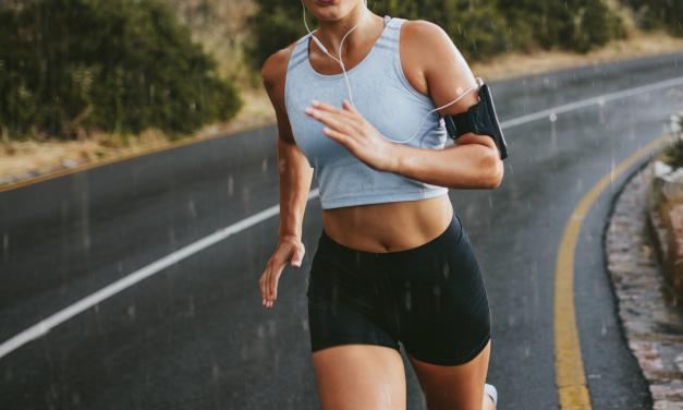 probleme beim abnehmen trotz sport
