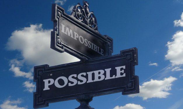 Willenskraft vs Motivation – Was ist wichtiger für den langfristigen Erfolg?