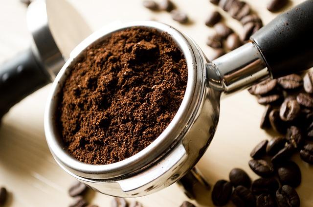 Was sind die positiven Eigenschaften von Kaffee?