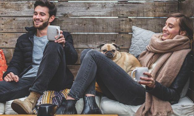 Koffeinsucht beenden – Das passiert, wenn du keinen Kaffee mehr trinkst