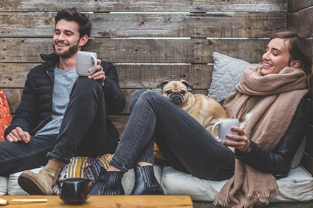 Wie wirkt Koffein im Körper?