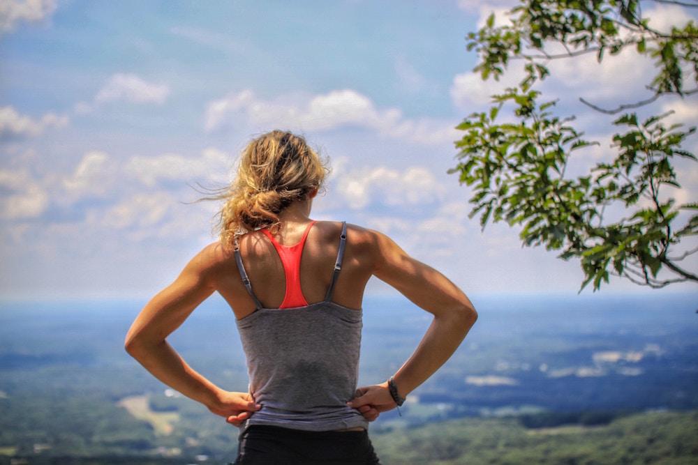 Ist Vitamin D für Läufer unverzichtbar? - Marathonvorbereitung: Verbessere dein Lauftraining
